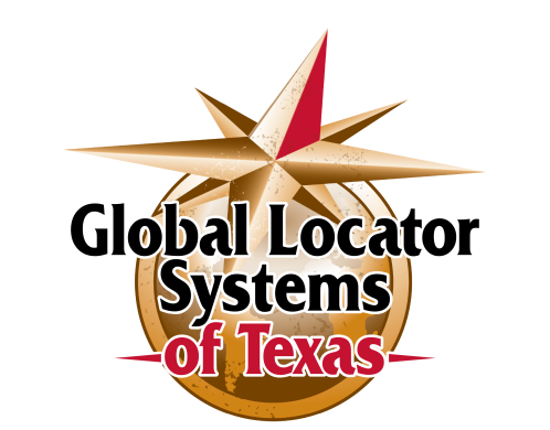 Global Locator Systems